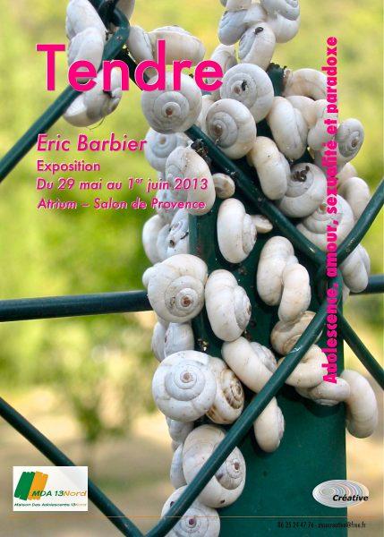 Eric Barbier psychotherapeute Rognes,  Aix-en-Provence, Salon de Provence