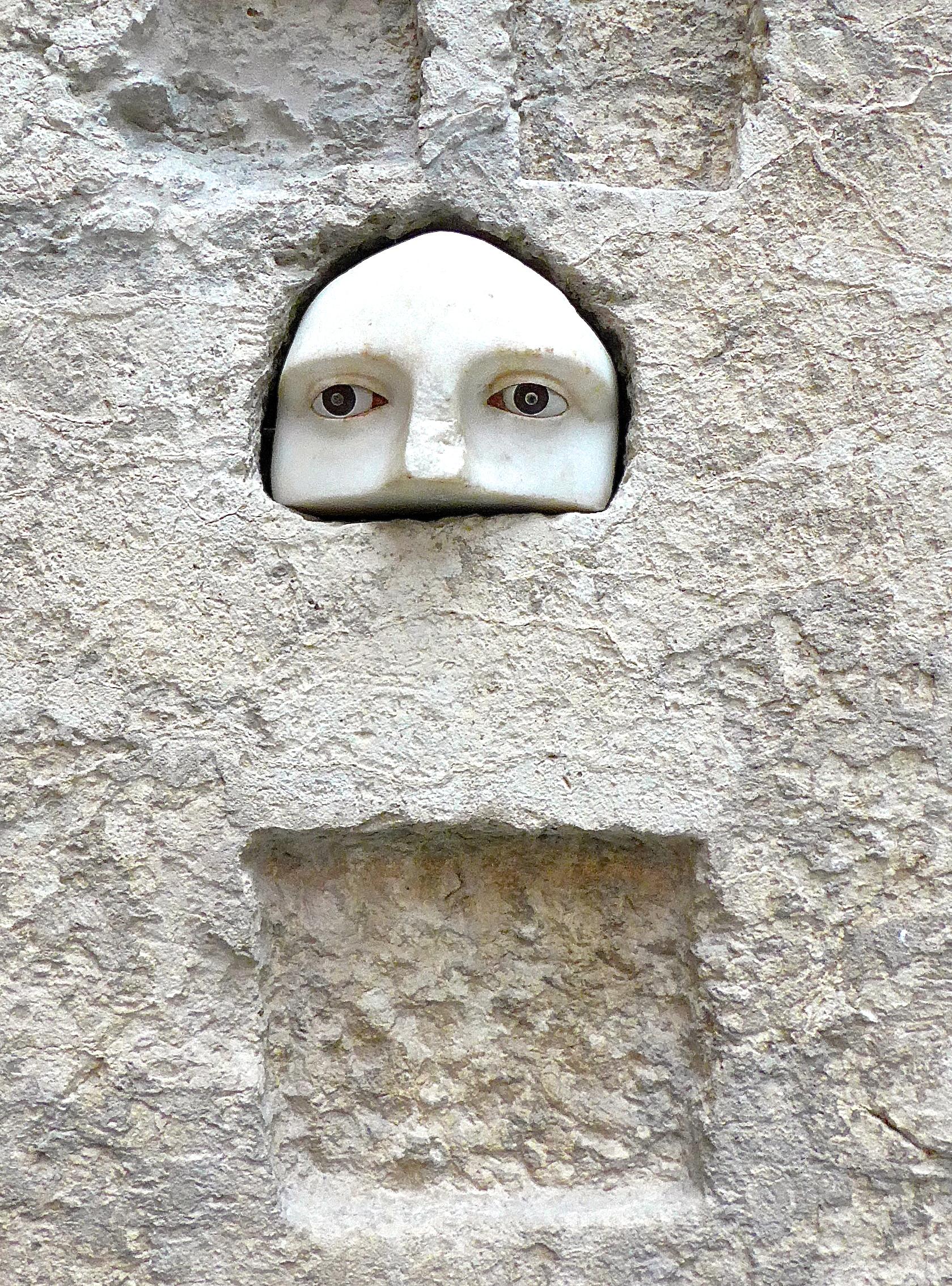 Eric Barbier psychothérapeute art-thérapeute à Rognes et Aix en Provence